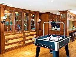 interior stunning basement game room furniture dpdavid stimmel