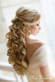hair up styles 2015 wedding hairstyles for long hair half up dfemale beauty tips