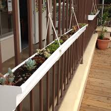 74 best fence art images on pinterest fence art gutter garden