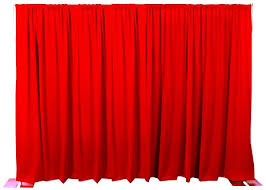 Used Stage Curtains For Sale Amazon Com Onlineeei Premier Portable Pipe And Drape Backdrop