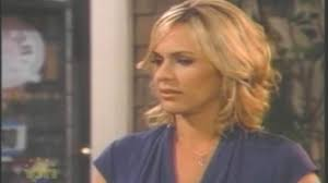 hairstyles of nicole on days of our lives days of our lives hairstyles fade haircut