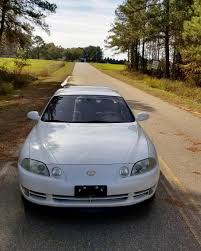 lexus sc300 jdm uzz30 instagram photos and videos pictastar com