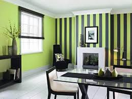 Colour Combination With Green Green And Black Color Palette 2 Background Hdblackwallpaper Com