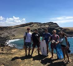 Hawaii Travel Backpacks images Hawaii teen trip bold earth 39 s ultimate hawaii 18 day camp jpg