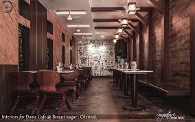 Interior Design Forums by Signature Design Forum Home Facebook