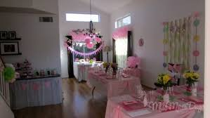 baby shower stores dollar store baby shower ideas omega center org ideas for baby