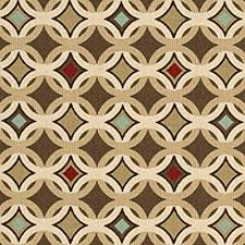 Patio Furniture Upholstery 86 Best Fabric Images On Pinterest Upholstery Fabrics Baker