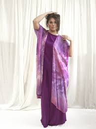 luxury plus size evening day cruise and bridal wear