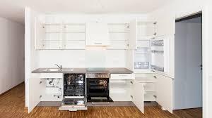küche offen düsseldorf jülicher str 106 108 typ a1 küche offen essen nord