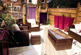 petit salon de jardin pour terrasse petit salon de jardin pour terrasse 28 images meubles de