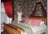 Non Toxic Bedroom Furniture Uk Bedroom  Home Design Ideas - Non toxic bedroom furniture uk