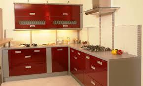 Kitchen Design Group 4 Simple Kitchen Designs Elegance In Simplicity Mygubbi