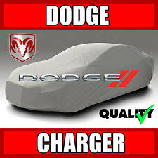 dodge charger car parts parts for 1969 dodge charger ebay
