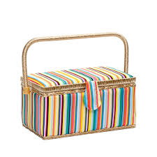 sewing kits u0026 supplies haberdashery wilko com