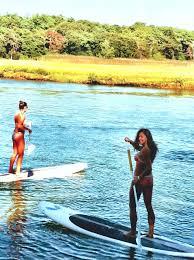 sandwich location rideaway kayak u0026 sup