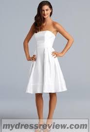 knee length beach dresses 20 best ideas 2017 mydressreview