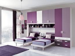 Camerette Ikea Catalogo by Camerette Ikea 2017 A Self Contained Teenage Bedroom De Maio
