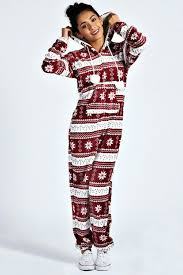 best 25 onesie pajamas ideas on onesie pajamas