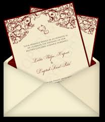 email wedding invitations wonderful wedding invitations indian style luxury indian amp asian
