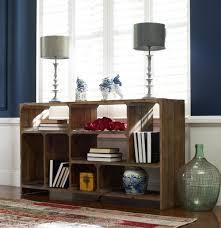wood room divider fabulous wooden screen room divider best 25
