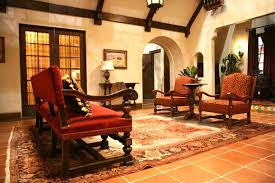 Spanish Design Homes 100 Spanish Style Homes With Interior Courtyards Imanlive