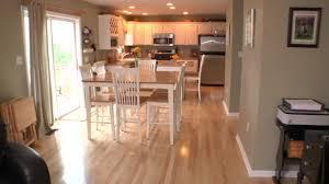 Kensington Manor Laminate Flooring by The Five Steps To Hardwood Flooring Step 5 Brag Lumber