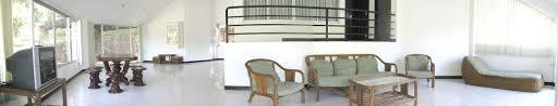 596 2 bedroom split level villa near mae phim rayong sunrise