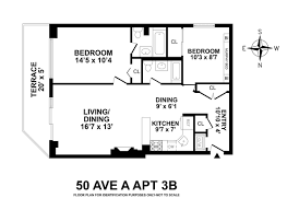 essex skyline floor plans new york rent comparison what 4 200 gets you curbed ny