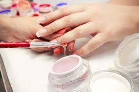 popular acrylic nail designs of 2016 seasons salon u0026 day spa