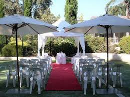 12 best weddings on mornington peninsula images on pinterest