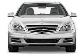 lexus ls vs mercedes s class 2010 mercedes benz s400 hybrid and lexus ls600hl hybrid luxury