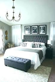 decorating ideas for bedrooms on a budget decorate bedroom budget tarowing club