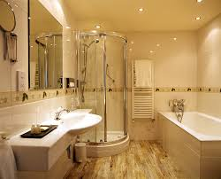 sle bathroom designs exles of bathroom designs 28 images bathroom bathroom tile