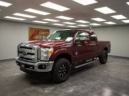 Barnes Auto Sales San Antonio Used Cars U0026 Trucks In Kerrville U2022 Roberts Auto Sales U0026 Truck Center