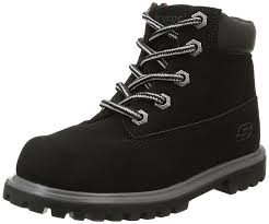 skechers womens boots uk skechers boys shoes boots uk factory outlet skechers boys shoes