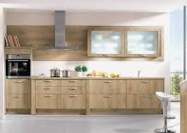 portes meubles cuisine topmost 52 design changer les portes de cuisine fantaisie
