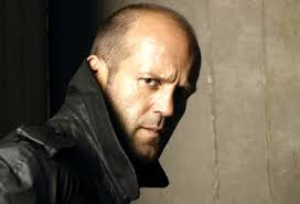 jason statham hairstyle styling tips for men with thinning hair
