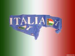 Italy National Flag Italia Wallpaper Italy Football Collection 14 Wallpapers
