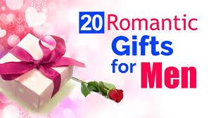 valentines day gift for boyfriend व ल ट इन ड क ल ए 20 gift ideas day