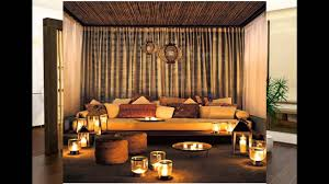 Interior Home Decorating Ideas by Bamboo Themed Home Decorating Ideas Youtube