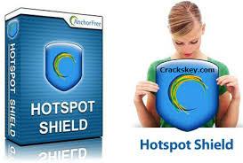 hotspot shield elite apk cracked hotspot shield elite apk version