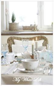 155 best my white loft images on pinterest loft shabby and at home