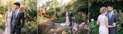 jessica u0026 jeff the barn at springhouse wedding u2014 anekdota studio