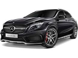 mercedes amg price in india mercedes gla 45 amg on road price in bongaigaon motor