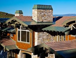 Tile Roofing Supplies Best 25 Metal Roof Tiles Ideas On Pinterest Rustic Ceiling Tile