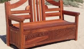 Cheap Patio Furniture Los Angeles Beloved Impression Munggah Pleasing Joss Awe Inspiring Yoben