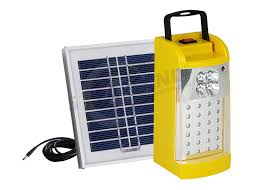 Panel Kit Homes by Cool Solar Panel Kit Diagram Solar Panel Solar Panel Dc Kit