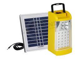 cool solar panel kit diagram solar panel solar panel dc kit