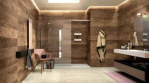 bathroom personable wonderful ideas and pictures decorative