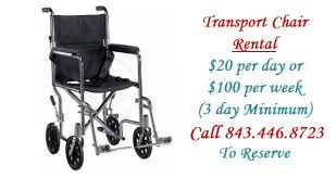 Medical Chair Rental Wheelchair Rental Myrtle Beach Sc Medical Mobility Scooter Myrtle